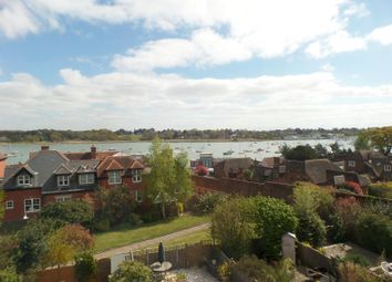 Thumbnail 4 bed town house to rent in River Green, Hamble, Southampton