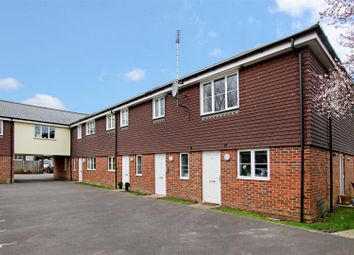 Thumbnail 1 bed detached house to rent in Junction Close, Burgess Hill