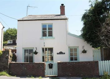 Thumbnail 2 bed cottage for sale in Palmers Flat, Coleford