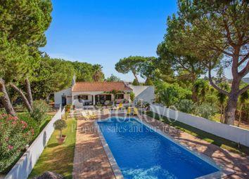 Thumbnail 3 bed villa for sale in Larga Vista, Algarve, Portugal