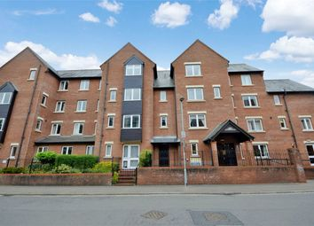 Thumbnail 1 bed flat for sale in Riverway Court, Norwich, Norfolk, United Kingdom