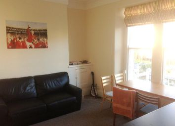 Thumbnail 3 bed property to rent in Lisson Grove, Mutley, Plymouth