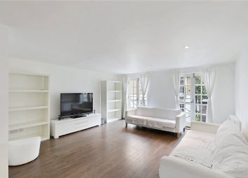 Thumbnail 3 bed property for sale in Hanover Place, Bow, London