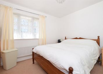 Thumbnail 3 bed terraced house for sale in Robinson Way, Northfleet, Gravesend, Kent