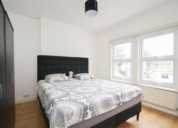 Thumbnail 2 bed flat to rent in Blackshaw Road, London