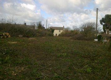 Tyringham Rd, Lelant, Cornwall TR26