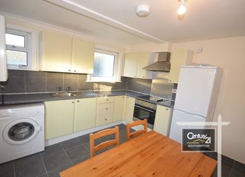 Thumbnail 1 bed flat to rent in Oxford Road, Southampton, Hampshire