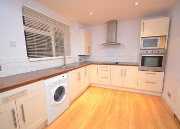 Thumbnail 3 bed property to rent in Roseberry Gardens, Cranham, Upminster