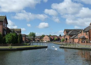 2 bed terraced house for sale in Brindlefields Way, Tipton DY4