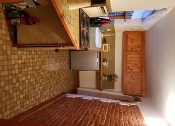 Thumbnail 1 bed flat to rent in Sloley Road, Sloley, Norwich
