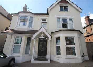 Thumbnail Studio to rent in Campden Road, South Croydon