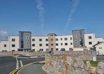 Thumbnail 2 bed flat for sale in The View, Penmaen Bod Eilias, Old Colwyn