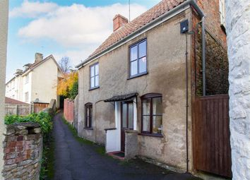 3 bed cottage for sale in The Cloud, Wotton-Under-Edge GL12