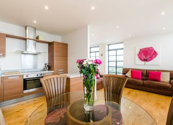 Thumbnail 2 bed flat for sale in Lavender Hill, Clapham Junction