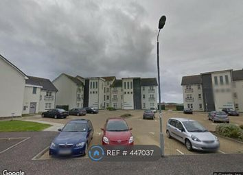 Thumbnail 2 bed flat to rent in Belfast Quay, Irvine