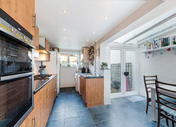 Thumbnail 3 bed property for sale in Endsleigh Road, Merstham, Surrey