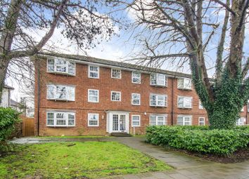 Thumbnail 2 bed flat for sale in Harrow Road, Sudbury