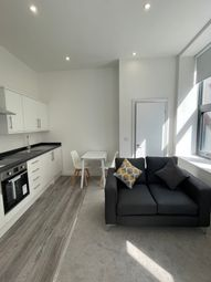 Thumbnail Flat to rent in St Andrews Street, Newcaslte Upon Tyne