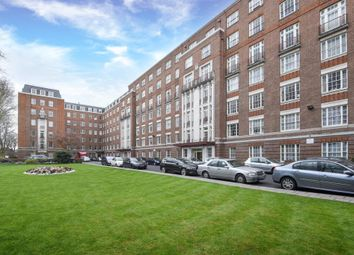 Thumbnail 2 bedroom flat for sale in Eyre Court, St Johns Wood NW8,