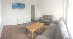 Thumbnail 4 bed flat to rent in Montgomery Road, 4 Bed, Longsight, Manchester