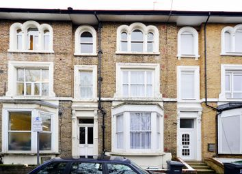 Thumbnail 1 bedroom flat for sale in Stuart Crescent, Wood Green, London