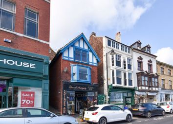 Thumbnail 2 bed property for sale in St. Anns Lane, Whitby