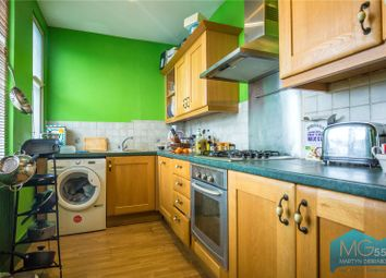 2 bed maisonette for sale in Manor Cottages Approach, East Finchley, London N2
