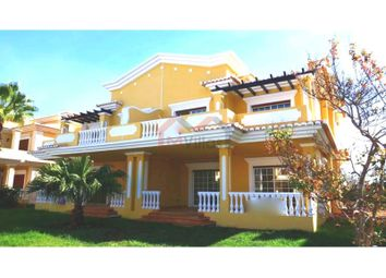 Thumbnail 3 bed detached house for sale in Tavira (Santa Maria Tavira), Tavira (Santa Maria E Santiago), Tavira