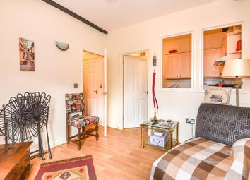 Thumbnail 1 bedroom flat for sale in Leominster, Herefordshire