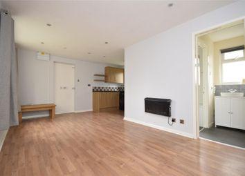 Thumbnail Studio to rent in Tom Price Close, Cheltenham