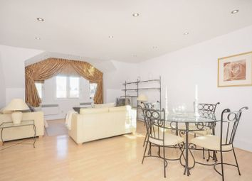 3 bed flat for sale in Moscow Road, Bayswater, London W2