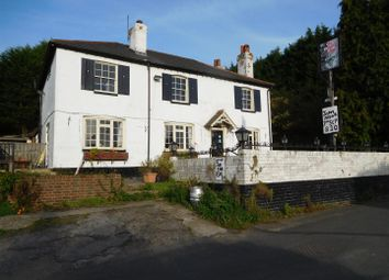 Thumbnail Detached house for sale in Stone Street, Seal, Sevenoaks