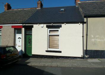 Thumbnail Studio to rent in Shepherd Street, Sunderland