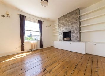 Thumbnail 2 bedroom terraced house for sale in Royal Oak Terrace, Gravesend, Kent