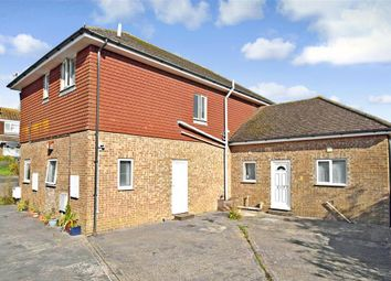 Thumbnail 1 bed flat for sale in Chanctonbury Drive, Shoreham, West Sussex