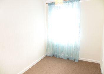 2 bed semi-detached house to rent in Burlington Avenue, York YO10