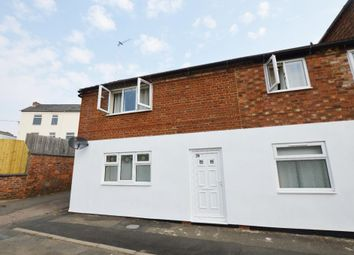 Thumbnail 1 bed flat to rent in Queen Street, Earls Barton