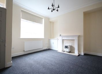 Thumbnail 2 bed terraced house to rent in Queens Road, Walton-Le-Dale, Preston