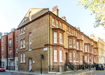 Thumbnail Studio to rent in Vincent Square, Westminster