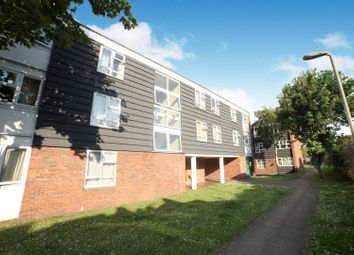 Thumbnail 1 bed flat for sale in Wayford Street, Battersea / Clapham Junction