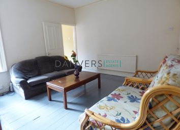 Thumbnail 4 bed semi-detached house to rent in Paton Street, Leicester
