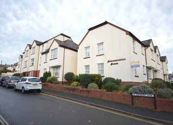 Thumbnail 1 bed property for sale in Homemeadows House, Brewery Lane, Sidmouth, Devon