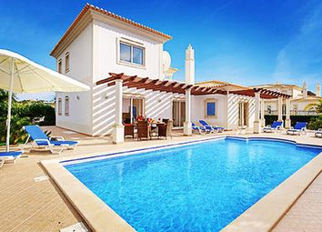 Thumbnail 4 bed villa for sale in Gale, Albufeira, Central Algarve, Portugal