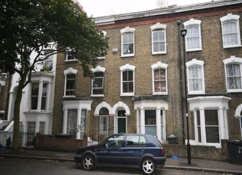 Thumbnail 5 bed terraced house to rent in Dalyell Road, London