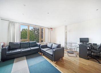 Thumbnail 2 bed flat to rent in 141-143 York Way, London