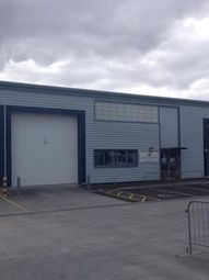 Thumbnail Light industrial to let in Unit 3, Llanelli Gate Business Park, Dafen, Llanelli, Llanelli, Carmarthenshire