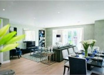 Thumbnail 2 bedroom flat for sale in Brookmans Manor, 2 Georges Wood Road, Brookmans Park, Hertfordshire