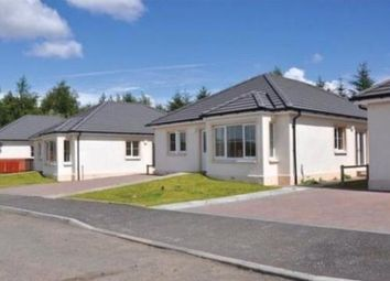 Thumbnail 3 bed detached house to rent in Mcadam Way, Dalmelington