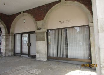 Thumbnail Office to let in Finchley Road, Temple Fortune, London