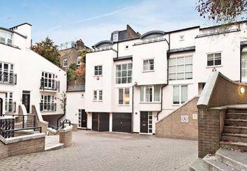 Thumbnail Studio to rent in Park Walk, London
